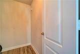 1331 Dominion Lakes Blvd - Photo 32