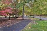 3232 Oak Branch Ln - Photo 16