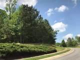 3232 Oak Branch Ln - Photo 3