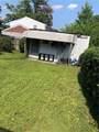 2411 Weaver Rd - Photo 10