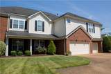 2859 Rose Garden Way - Photo 1