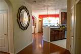 2859 Rose Garden Way - Photo 3