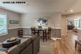 137 Currituck Reserve Pw - Photo 22