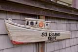 83 Island Dr - Photo 1