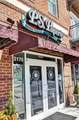 255 Herman Melville Ave - Photo 44