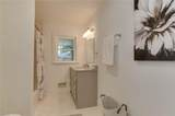5800 Barberry Ln - Photo 14
