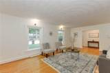 5800 Barberry Ln - Photo 3