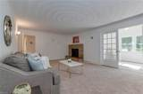 5800 Barberry Ln - Photo 4