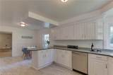 5800 Barberry Ln - Photo 9