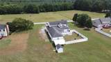 31499 Oberry Church Rd - Photo 47
