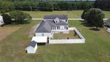 31499 Oberry Church Rd - Photo 48