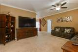 1419 Rollesby Way - Photo 4