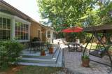208 Oak Grove Rd - Photo 41