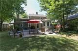 208 Oak Grove Rd - Photo 42