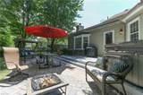 208 Oak Grove Rd - Photo 45