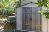 208 Oak Grove Rd - Photo 49