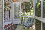 208 Oak Grove Rd - Photo 7