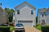 623 Water Lilly Rd - Photo 29