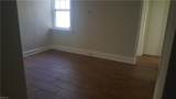 1240 Westover Ave - Photo 3