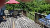 3307 Low Ground Rd - Photo 19