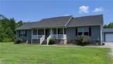 3307 Low Ground Rd - Photo 20