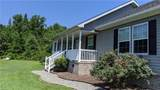 3307 Low Ground Rd - Photo 23