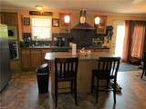 3307 Low Ground Rd - Photo 3