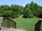 3307 Low Ground Rd - Photo 5