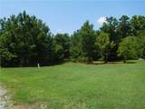 3307 Low Ground Rd - Photo 6