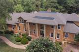412 Chinquapin Orch - Photo 2
