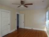 4622 King St - Photo 10