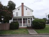 4622 King St - Photo 11
