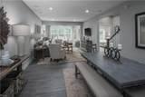 1706 Barkadeer Cv - Photo 5