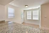 550 Second Ave - Photo 16