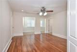 550 Second Ave - Photo 20