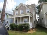 313 Jackson St - Photo 1