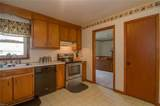 931 Chartwell Dr - Photo 11