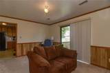 931 Chartwell Dr - Photo 13