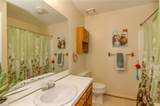931 Chartwell Dr - Photo 21