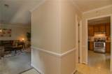 931 Chartwell Dr - Photo 22