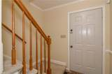 931 Chartwell Dr - Photo 23