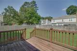 931 Chartwell Dr - Photo 26