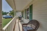 931 Chartwell Dr - Photo 29
