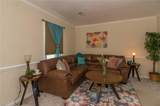 931 Chartwell Dr - Photo 4