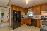 931 Chartwell Dr - Photo 9