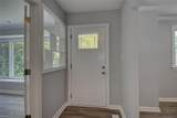 2709 Shepherds Qtr - Photo 17