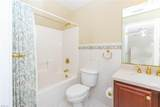 109 Herman Melville Ave - Photo 31