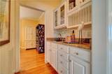 2075 Ocean View Ave - Photo 10