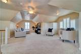 2075 Ocean View Ave - Photo 13