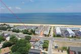 2075 Ocean View Ave - Photo 16